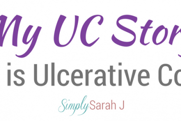 my-uc-story-what-is-uc